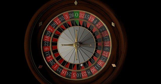 parali rulet sitesi